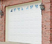 Blogs | Garage Door Repair Orange Park, FL