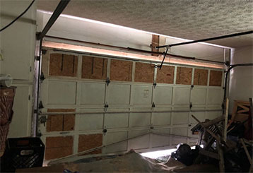 Garage Door Repair Services | Garage Door Repair Orange Park, FL