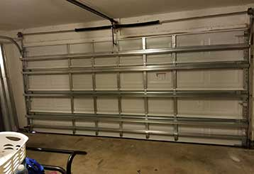 Garage Door Springs | Garage Door Repair Orange Park, FL